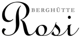 Berghütte Rosi | Gramais